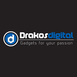 Drakos Digital